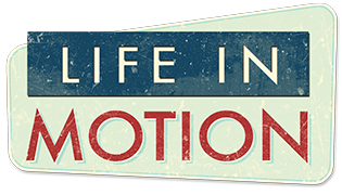 Life in Motion | How to Effectively Respond to Customer