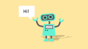 Is Your Business In Need of a Chatbot