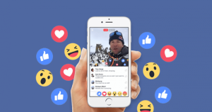 Why Facebook Live is Better Than Posting a Video
